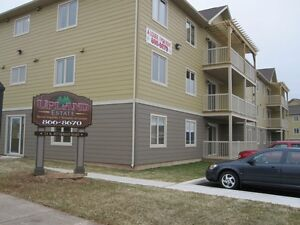 Beautiful 2 bedroom apartment - 34 & 40 Upland Rd