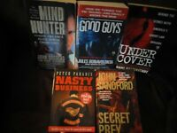 Selected Best Sellers