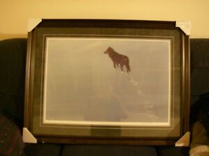 Robert Bateman Limited Edition Prints London Ontario image 2