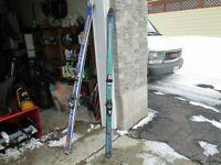 Dynastar Ski's 193cm Barrie Ontario