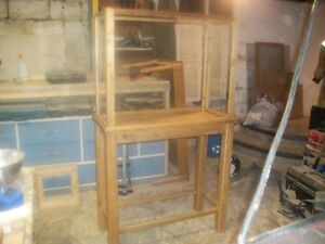 Walkers Custom Woodworking London Ontario image 5