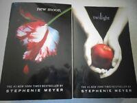 New Moon Books