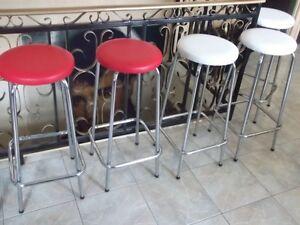 Bar rencontre drummondville