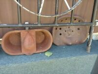 CLEARANCE Small Watering Trough $35.00