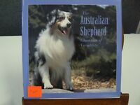 Australian Shepherd - Champion of Versatility