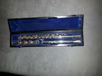 flute by Emerson