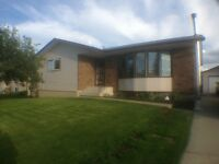 13 Isbister Avenue (Swan Hills, AB) -- Exit Realty House for Sal