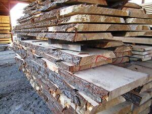 CHISHOLM LUMBER - Reclaimed & Live Sawn Lumber Belleville Belleville Area image 3