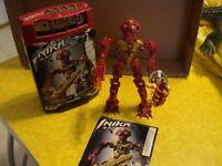 LEGO - Bionicles (11)
