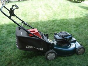 JJ's Mobile/Home Service,Tuneup, Repairs, Lawnmowers etc