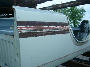 Rust Free Southern Truck Boxes Kawartha Lakes Peterborough Area image 3