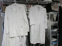 UNIFORMS - One Stop Nurse Shop