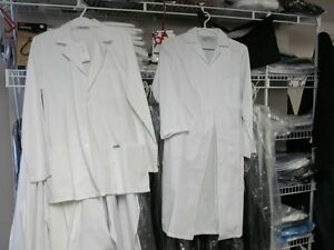 UNIFORMS - One Stop Nurse Shop