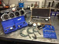 moteur   reconstruction   reparation