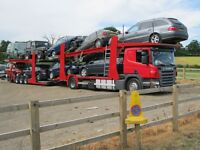 Car Shiping,delivery-collection and transport to/from EUROPE, UK- BELGIUM - GERMANY * shiply copart*