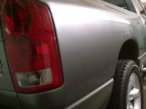 Paintless Dent Removal PDR Kitchener / Waterloo Kitchener Area image 3