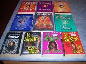 GOOD BOOKS-GOOD PRICES Kingston Kingston Area image 8