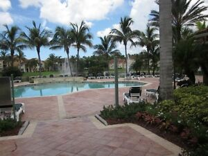 NAPLES, Florida - Luxury 1 Bedroom Condo