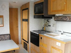 MPC EXECUTIVE RV RENTALS OKANAGAN  BC