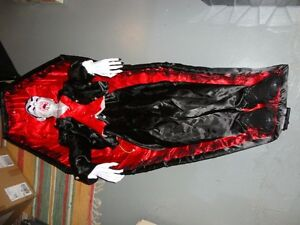 Halloween Animated Items For Sale