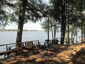 Beaver Lake Cottage Rental - Near Tamworth/Napanee/Kingston Canada image 5