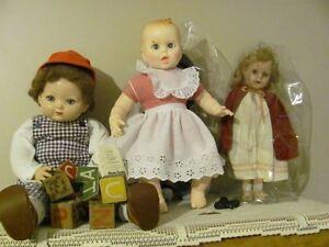 Gerber mug and Gerber doll Belleville Belleville Area image 2