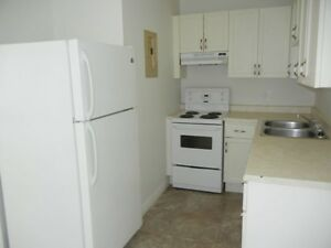 2 Bedroom Apartments - Charlottetown