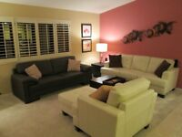 Gorgeous Condo in Palm Springs Area unit 2506