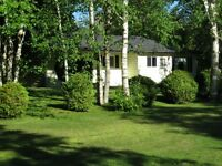 Sauble Beach Home/ Cottage