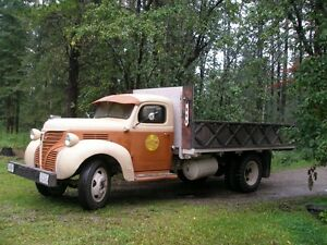 1941 Dodge Other Pickups truck
