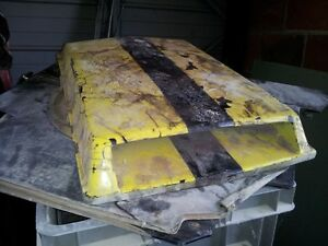 1970 Torino Cobra Parts Wanted and For Sale/Trade Windsor Region Ontario image 4