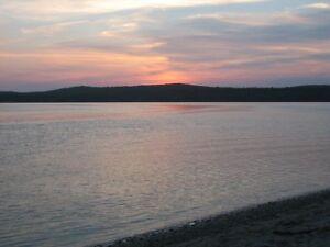 Chalet Gaspésie- Canada image 4