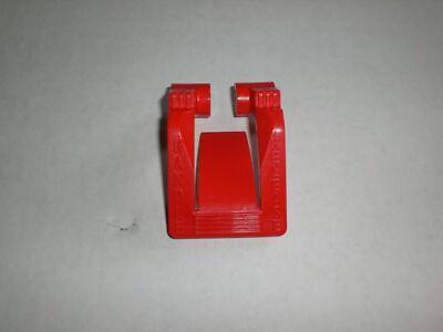 Kenmore KC47AGJ3R01 Vacuum Handle Release Pedal Genuine OEM part