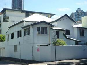 KANGAROO POINT – SHARE A GREAT HOUSE IN AN UNBEATABLE LOCATION Kangaroo Point Brisbane South East Preview