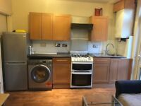 Nice One bed flat to Let on Staines Road, Ilford, IG1 2UP (Including all bills apart from water)