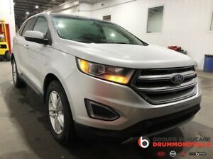 2017 Ford Edge SEL RABAIS - AWD - C