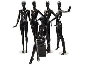 Mannequins, LOCATION et VENTE AU MEILLEUR PRIX GARANTI