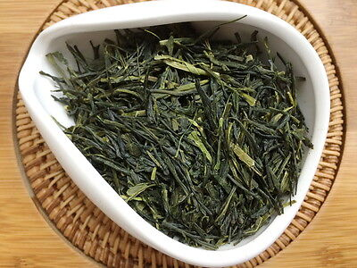Premium Gyokuro * Organic Jade Dew Japanese Green Tea ()