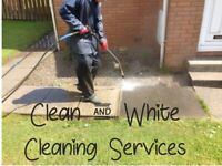 🚿 Pressure/Jet/Power washing, Driveway and Monoblock Cleaning🚿