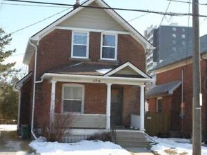 156 Welland Avenue St. Catharines, Ontario