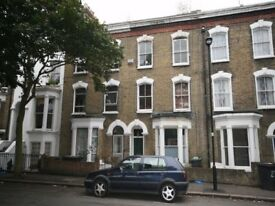 Cheap 4 Bedroom in Camberwell ONLY £461pw DONT MISS OUT!