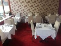 Indian Restaurant for Sale in Hammersmith, London | Call Now: 07403420911