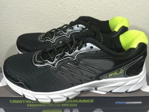 Fila Indus Running Shoes