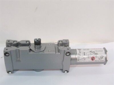 Lcn 4013t-std Hydraulic Door Closer Body Only