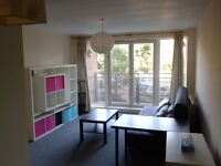 2 bedroom flat in Manor House, coventry, West Midlands, CV1