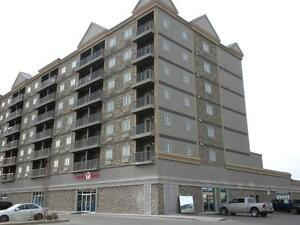 Furnished Executive Suite Rentals in Downtown Fort McMurray