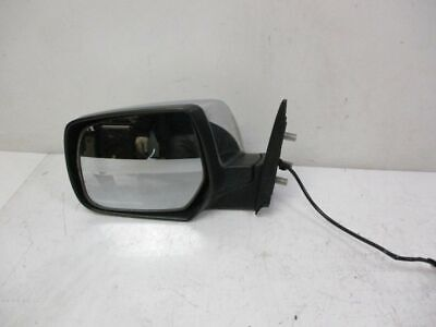 Mazda BT-50 2005-2011 Right hand driver off side wide angle mirror glass 461RAS