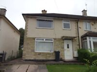 **2 Bed Flat TO LET** NO DSS NO BENEFITS