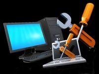PC Repair Service /Computer Repair Service /web design/IT Support Services/PC Maintenance/server/