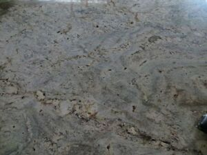 Granite Typhoon Bourdeaux